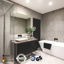 infrarot wandheizung vasner für wohnzimmer bad büro
