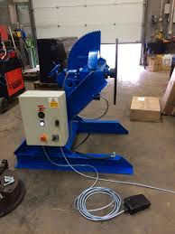 Workforce Tile Saw Thd550 Ebay by 100 Syncrowave 250 Manual Need Help With An Older Sync 250