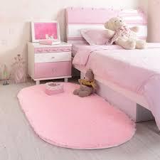 tapis de chambre tapis chambre achat vente tapis chambre pas cher