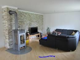 fotos kategorie renovieren wohnzimmer bild wohnzimmer