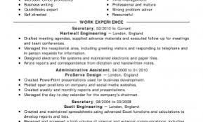 Career Change To Business Analyst Resume Examples New Sample Fresh For Applying