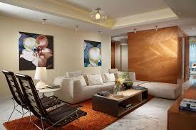 104 Interior Design Modern Style Contemporary And Characteristics