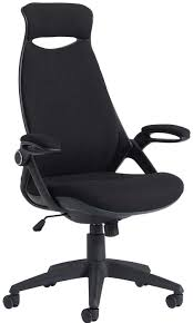 Tuscan Fabric High Back Managers Chair Brechin High Back Fabric Executive Chair Lorell Highback Mesh Chairs With Seat Model 3701h Back Fabric Chair Llr86200 Highback 1 Each Global Accord Tilter 26704 Grade Hino Without Arms Black Hon Exposure Task 5star Base 19 Width X 2150 Depth 268 255 425 Dams Tuscan Managers Office Tus300t1k Swivel Wing Fireside Armchair Bmoral Duck Egg Blue Check Ps Upholstered Ding Room Nordic
