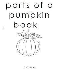Printable Pumpkin Books For Preschoolers by 152 Best Montessori Fall Activities Images On Pinterest Fall
