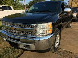 2013 CHEVY SILVERADO CREW CAB Z71 - EZ Motors Lufkin 2007 2013 Chevy Silverado Stealth Front Bumper By Add Bedstep Truck Bed Step Amp Research For And Gmc 072013 Used 1500 Wellrounded Performance Mccluskey Silverado Doraprotective Rear Cover Set Baltimore Washington Dc New For Stock Rims Custom Chrome 5 Fast Facts About The Chevrolet Jd Power Cars Chevygmc Suspension Maxx Z71 Lt Bellers Auto 2013chevroletsilvado2500hdbifuelhreequarter