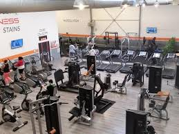 guide n 1 des salles de sport à stains tarifs horaires avis