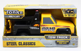 Tonka Steel Classic Tow Truck - Goliath Games :Goliath Games Awesome Original Restored Vintage 1950 Tonka Shell Tow Truck Image 047dfjpg Maisto Diecast Wiki Fandom New Mighty Motorized Lights Sounds Working Power Buy Fleet Tough Cab Cherry Picker Online At Toy Universe Toughest Minis Assortment Walgreens Tonka Toy Tow Truck Car Roadside Breakdown Youtube Mighty Turbo Diesel Not Great Cdition Display Steel Classic 4x4 Pick Up Goliath Games For Salesold Antique Toys Sale Chuck Friends Cushy Cruisin Handy The 1968 Service Custom Outstanding 1799038391