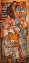 Coit Tower Murals Prints by Coit Tower Mural California Agricultural Industry By Gordon