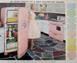 1960s Kitchen Best Ideas On Small Living Room And Together Kitchens