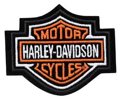 Harley-Davidson Decals And Patches For Jackets, Vests And Cars ... Vantage Point Harley Davidson Window Graphics 179562 At Rear Decals For Trucks Luxury Stickers Steel Harleydavidson Willie G Skull Extra Large Trailer Decal Cg4331 3 Set Total Each Side And Trailers 2 Amazoncom Chroma Die Cutz White Ford F150 Removal Youtube For Cars New View Eagle Legends 5507 Domed Emblem Logo American Flag All Chrome Colored On Keep Calm And Ride Sticker Car Gothic Wings Dc108303