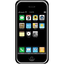 iPhone Repair Falkirk