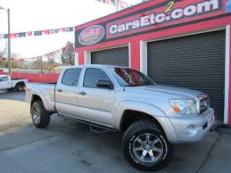 2010 Toyota Tacoma DOUBLE CAB TRD OFF ROAD 4WD - Stock # A697070 ... Pin By Wrap It Up Vehicle Wraps On Truck Wraps Pinterest 2012 Peterbilt 348 Gasoline Fuel For Sale Knoxville Tn 2007 385 Small Dump By Owner And 2018 Kenworth W900 As Well Craigslist Used Cars Cheap Monster Jam Ripoff Report Mhc Rob Stone Salesman Complaint 340 Don Baskin Trucks Also 379exhd Plus Ford In On Buyllsearch Beautiful Tow Tn 7th Pattison
