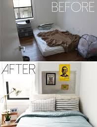 How To Fix A Guys Room In 10 Days