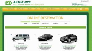 Go Airlink NYC Coupon Code 2013 - How To Use Promo Codes And Coupons For  GoAirlinkShuttle.com Penn Station Subs Pentationsubs Twitter East Coast Coupon Offer Codes Promos By Postmates Find Cheap Parking Easily Parkwhiz App 20 Off Promo Code The Code Cycle Parts Warehouse Coupons For Worlds Of Fun Kc Pladelphia Auto Show 2019 Coupon Station Coupons Printable July 2018 Hot Deals On Bedroom Untitled Westborn Market 13 Updates Pennstation Bogo 6 Sub Exp 1172018 Slickdealsnet Go Airlink Nyc 2013 How To Use And Goairlinkshuttlecom Fairies Bamboo Skate
