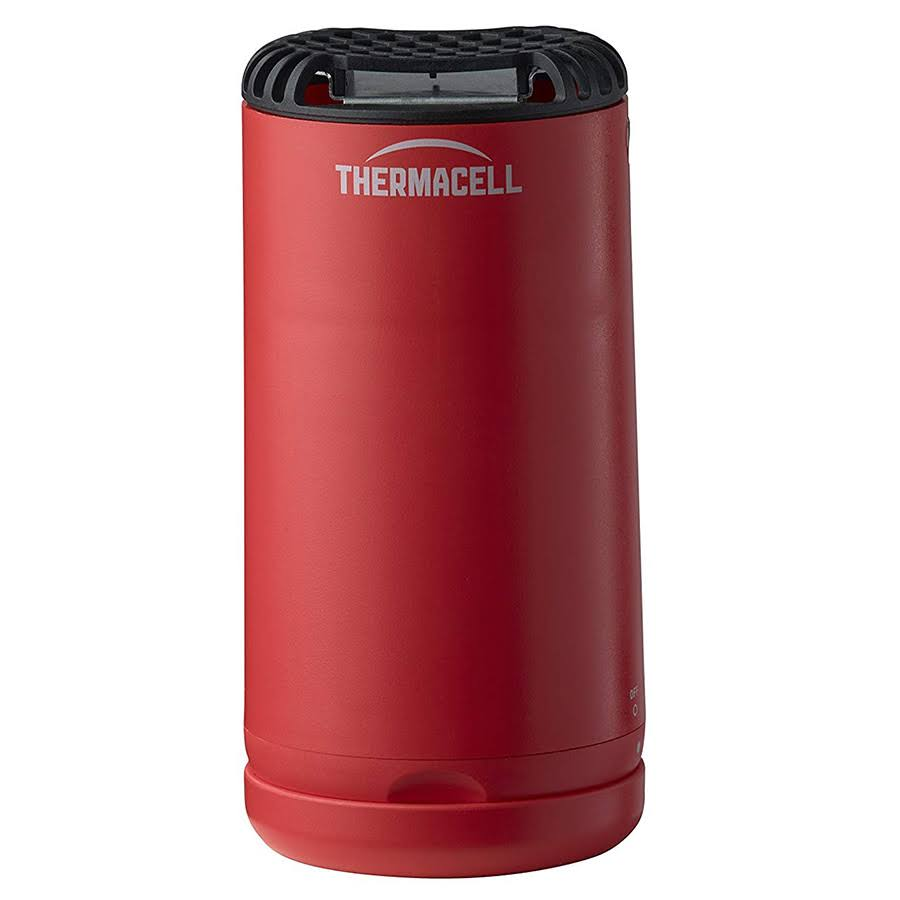 Thermacell Mini Patio Shield 1 Insect Repeller