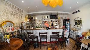 11 schöne cafés in haidhausen die einen besuch wert sind