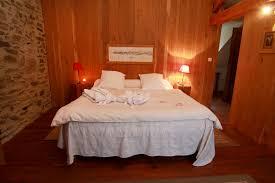 chambre d hotes lary chambres d hôtes le relais de l empereur chambres et suite sailhan