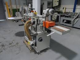 edgebanders manchester woodworking machinery