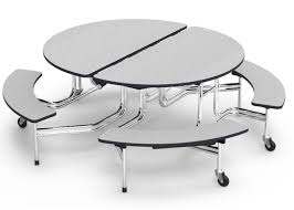 Pecks OP | Office Furniture Outdoor Steel Lunch Tables Chairs Outside Stock Photo Edit Now Pnic Patio The Home Depot School Ding Room With A Lot Of And Amazoncom Txdzyboffice Chair And Foldable Kitchen Nebraska Fniture Mart Terrace Summer Cafe Exterior Place Chairs Sets Stock Photo Image Of Cafe Lunch 441738 Table Cliparts Free Download Best On Colorful Side Ambience Dor Table Wikipedia