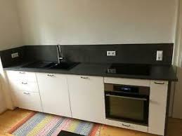 einbauküche küche möbel gebraucht kaufen in freiburg ebay