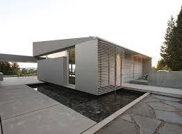 100 Modern Houses Gallery Of GDay House Mcleod Bovell 7