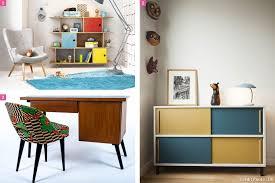 chambre d enfant vintage 53 idées de rangement pour chambre d enfant maison créative