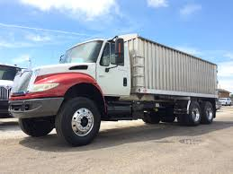 100 Used Trucks For Sale In Springfield Il Smoky Jennings Diesel And Trailer S