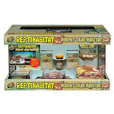 Halloween Hermit Crab Lifespan by Hermit Crab Care Sheet U0026 Supplies Petsmart