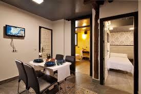 apartment mit 2 schlafzimmern 4 5 erwachsene