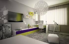 idee chambre idées déco pour une chambre ado fille design et moderne