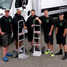 100 Moving Truck Rental Seattle About Adams Service
