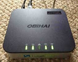Obihai OBi202 VoIP Phone Adapter Review | Tom's Tek Stop Unboxing Of Obihai Obi202 Phone Adapter Youtube Cisco Linksys Spa2102r1 Voip With Router Ebay Obihai Obi200 Review Block Spam Calls Cut The Landline Wifi Sip Vonage Vdv23vd Grandstream Ht814 Analog Telephone Home Office 4 Fxs Port The 6 Best Adapters Atas To Buy In 2017 Ata 187 Ata187 Classicaudio Auf Toms Tek Stop