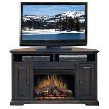 Southern Enterprises Redden Corner Electric Fireplace Tv by Corner Electric Fireplace Tv Stand Canadian Tire White Heater