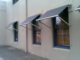 Pivot Arm Awning Pivot Arm Awnings Awnings Blinds Shutters More ... Blinds And Awning Sydney External Vanguard Window Shutters Outdoor Awnings Central Coast Custom Roller Abc Eclipse Backyard 1 Retractable Cafe Melbourne Patio Mesh Shade Campbelltown Sun Curtains All Weather Lifestyle Canopy Elegant Outside 179 Best For The Home Images On Pinterest Folding Arm