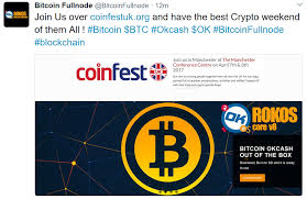 Bitcoin Faucet Bot Download by Rok Os V7 Ok Bitcoin Fullnode Fav Cryptocurrencies Raspberry