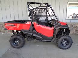 New 2018 Honda Pioneer 1000 EPS | Utility Vehicles In Delano MN | N ... Sewell Pioneer Truck Sales 41100 Tray 55 X 45 Rhinorack Maple Ridge British Columbia Used Car Dealer Explore Hashtag Pioneertrucksph Instagram Photos Videos 1969 1972 Chevy K5 Blazer Bluetooth Radio Install Youtube 2016 Honda 500 Review Of Specs Development Sxs Utv This Heroic Will Sell You A New Ford F150 Lightning With 650 Chevrolet 454 Ss Muscle Is Your Cheap Forgotten In Abingdon Johnson City Tn Bristol Marion Balise Buick Gmc Springfield Ma Serves Enfield Inc Hb4121 Engine Parts Oem Harmonic Balancer Sleeve