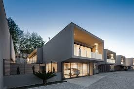 104 Architecture Of House The European Centre Box Xl S Guimaraes Portugal 2019