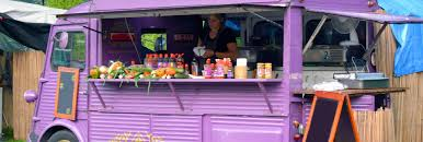 City To Expand Opportunities For Food Trucks In Downtown Bellingham New Life In Dtown Waco Creates Sparks Between Restaurants Food Hot Mess Food Trucks North Floridas Premier Truck Builder Portland Oregon Editorial Stock Photo Image Of Roll Back Into Dtown Detroit On Friday Eater Will Stick Around Disneylands Disney This Chi Phi Bazaar Central Florida Future A Mo Fest Saturday September 15 2018 Thursday Clamore West Side 1 12 Wisconsin Dells May Soon Lack Pnic Tables Trucks Wisc Lot Promise Truck Court Draws Mobile Eateries Where To Find Montreal 2017 Edition