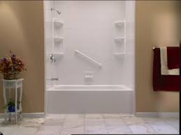 Bathtub Liners Home Depot Canada by Best 25 Bathtub Liners Ideas On Pinterest Tub Shower Combo