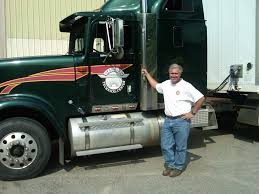 100 Truck Driving Training Schools How Get CDL Texas Just Call 2109469841 Or Read The Post