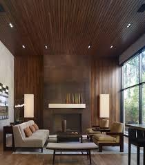 104 Vertical Lines In Interior Design Moving The Eye Up And Down A Modern Living Room Terior Living Room Modern Modern Terior