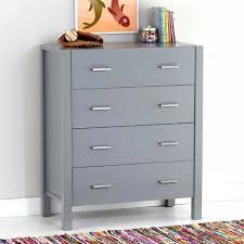 Dressers ~ Childrens Dressers Walmart Dressers With Mirrors Ikea ... Fillmore Dresser Topper Pottery Barn Kids Rory Au Ana White Triple Cubby Storage Base Inspired By Camp Bunk Bed Best Paint For Interior Walls Fniture Sturdy Design Armoire Threestemscom Blythe Vintage Simply Sundays Gift Guide With Briar Stanley Play Chic Interiors Blog Dressers Diy Modern With Wood Drawers By Olive Lane Progress On Baby Rs Neutral Nursery Bedrooms Donco Wayfair From Masculine To Magnificent A Makeover Nesters Nest