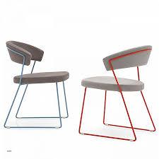 calligaris chaises chaise eau calligaris beautiful calligaris l eau chaise design