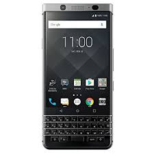 Amazon BlackBerry KEYone GSM Unlocked Android Smartphone