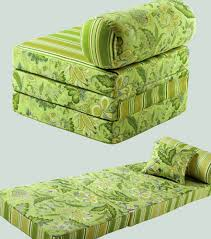 Flip Chair Convertible Sleeper by Flip Chair Click Through For Diy Instructions For This Futon