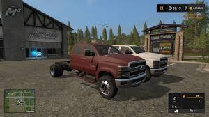 Chevy 2019 4500 V1.0 FS17 - Farming Simulator 17 Mod / FS 2017 Mod 2008 Chevrolet C4500 Bus Russells Truck Sales 2003 Stake Body 4x4 Trucks For Sale Gmc 4x4 Chevrolet Kodiak For Nationwide Autotrader 2005 Yuba City Ca 50055165 Dump Truck For Sale 1147 Chevy Dump Youtube Used Gmc 4500 In New Jersey 11199 Why Are Commercial Grade Ford F550 Or Ram 5500 Rated Lower On Power Duramax Diesel 9300 Miles Online Government Dump Truck Item L2471 Sold May 23