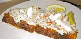 Abc Kitchen New York Ny saffroniabaldwin