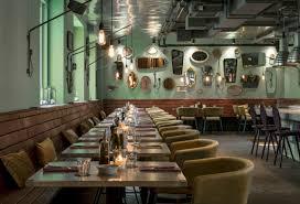 100 25 Hours Hotel Vienna S Resorts Restaurant Pictures1