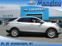 100 Chevy Used Trucks Mangino Chevrolet New And Car Dealer In Amsterdam NY Serving