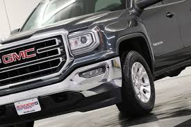 Used GMC For Sale In Clinton, MO - Jim Falk Motors Gmc Introduces 2016 Sierra With Eassist Gonzales Used Vehicles For Sale Thompsons Buick Familyowned Sacramento Dealer Trucks In Kamloops Zimmer Wheaton Certified 2015 Canyon 4wd Sle For Near Troy New 2018 1500 Pickup Parksville 18551 Harris Lacombe Preowned Used Trucks Kenosha Wi Chevrolet Moultrie At Edwards Motors Baton Rouge Gerry Lane Hammond Lafayette